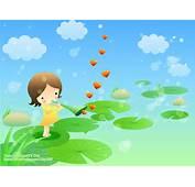 Children Free Wallpaper Wallpapers HTML Code