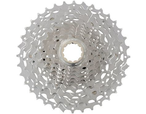 shimano 11 32 cassette shimano xt cassette 10 speed cs m771 11 32 10 speed shop