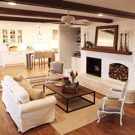 1493 best fixer upper joanna chip gaines magnolia homes images on pinterest