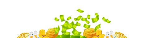 Money Winning - win money real money competitions contests games prizes