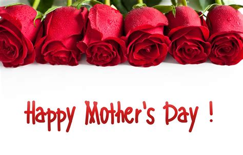 Mothers Day Images Happy Mothers Day Cards