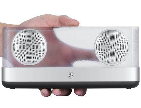 Bluetooth Speaker Clean Sound Premium Quality top 20 loudest bluetooth speakers 2017 best portable speaker reviews