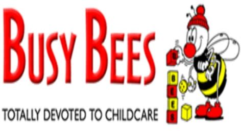 busy bees day nurseries in lancaster