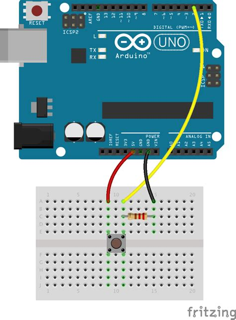 tutorial arduino basic arduino tutorial learn the basics