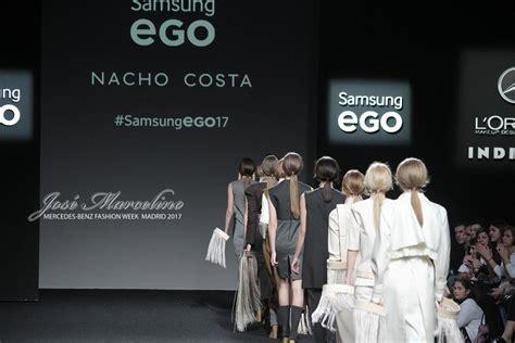 nacho en otono nacho 8426359396 nacho costa moda oto 241 o invierno 2017 2018 duapara