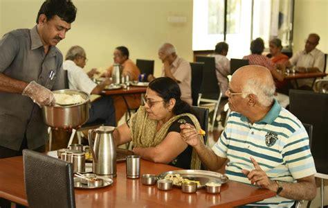 serene retirement hebbal devanahalli bangalore