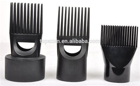 Hair Dryer Attachments Names tools professional air hair pik hair dryer