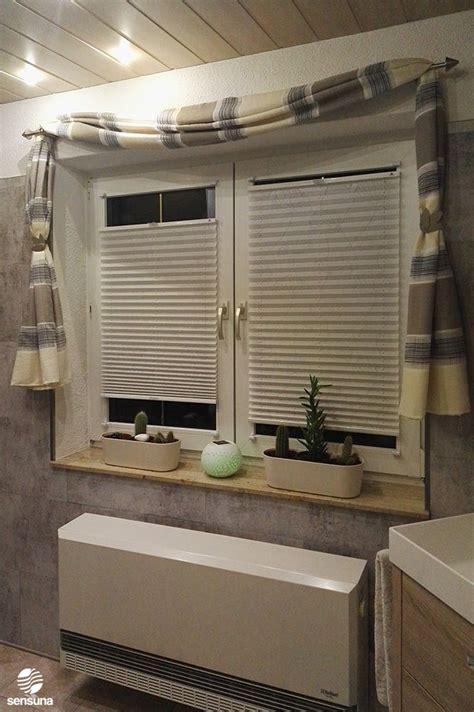 badezimmer gardinen gardinen badezimmer downshoredrift