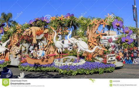 new year parade hurstville 2016 pasadena california november 20 2016 doo dah parade