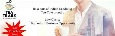 Www Apply Food Franchise In India Food And Beverage Business