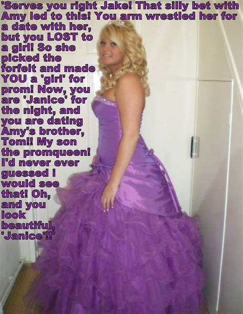 force husband to appear feminine 168 best images about sissy on pinterest
