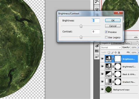 tutorial photoshop jak zrobic logo jak zrobić planetę w photoshopie tutoriale photoshop