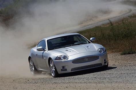 how cars run 2010 jaguar xk spare parts catalogs 2009 jaguar xk conceptcarz com