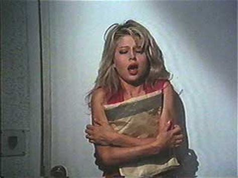 Take Me Out Of The Bathtub Pia Zadora Freaks Out In The Lonely Lady
