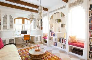 Morocco Home Decor by Moroccan Living Rooms Ideas Photos Decor And Inspirations