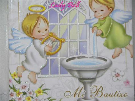 imagenes catolicas para bautizo mi bautizo imagui