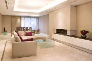 Living Designs by Interior Design Modern Living Room Furniture Style