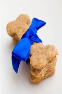 sugar spice by celeste homemade dog treats bone appetit
