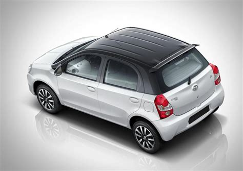 toyota website india toyota india launches limited edition etios liva to