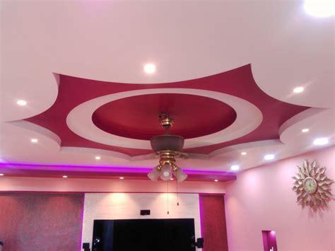 concept design govandi gypsum board false ceiling contacters dealers in andheri