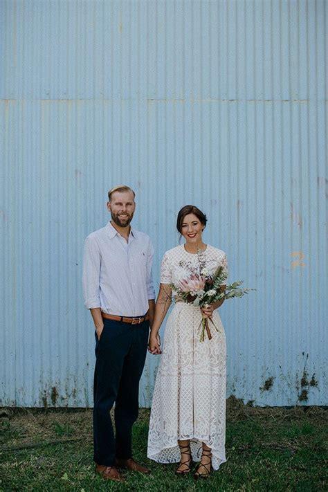 backyard wedding dresses guest best 25 backyard wedding dresses ideas on pinterest