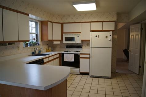 Kitchen Galley Designs Kitchen 10x10 With Breakfast Bar For The Home Pinterest