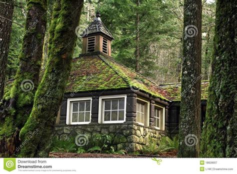 stone cottage in the woods wood and stone house exteriors pin by jaime luna on small cottages cabins pinterest