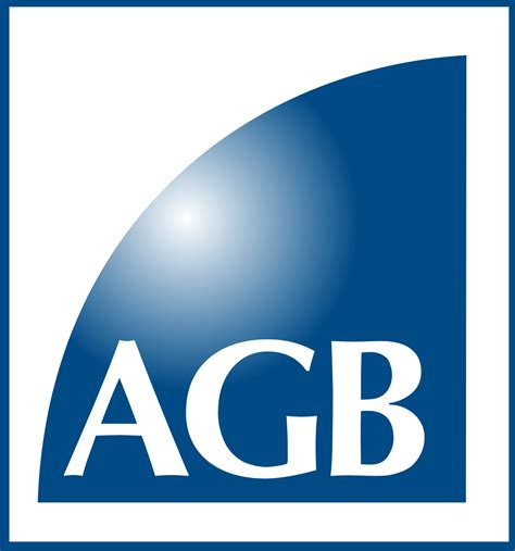 agb bank banque du golf alg 233 rie wikip 233 dia