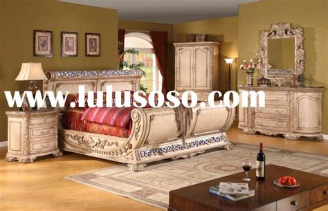 lulusoso bedroom furniture antique white bedroom furniture antique white bedroom