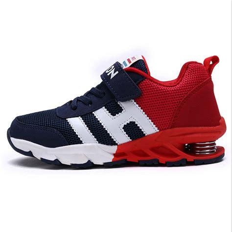 sports shoes design new design children sports shoes boys ding