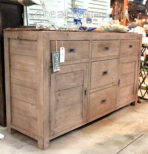 Wood Dresser Pdf Diy Reclaimed Wood Dresser Plans