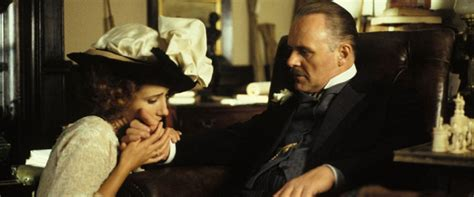 s day review ebert howards end review summary 1992 roger ebert