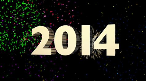 new year dates 2014 happy new year 2014 showbiz411