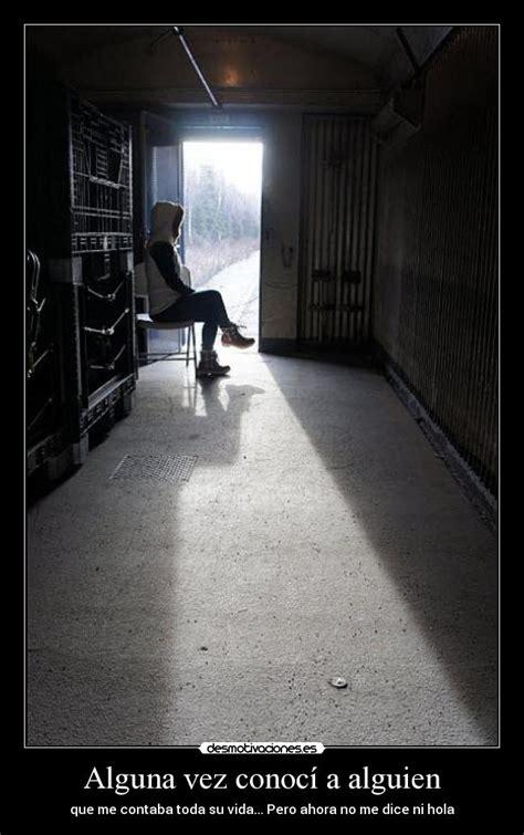 imagenes de tristeza o decepción im 225 genes y carteles de tristeza desmotivaciones