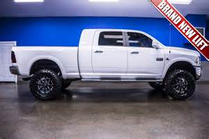 2012 dodge 3500 for sale autos weblog