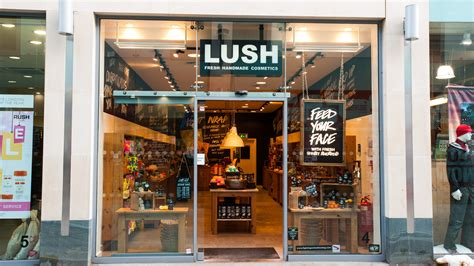 bathroom shops guildford guildford lush fresh handmade cosmetics uk