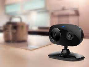 cameras for the home motorola focus66 wi fi hd home monitoring