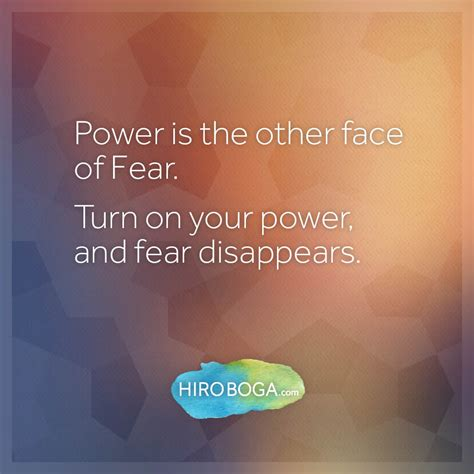 create your own yii 2 powered blog create with power dissolve fear hiro boga