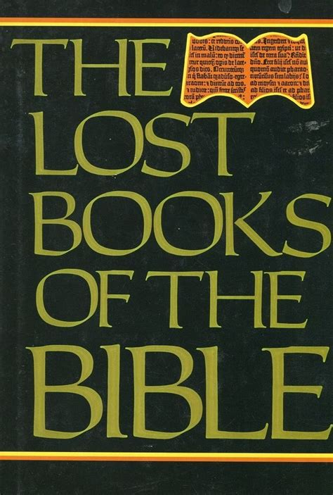 loosing the proclaiming the gospel of books 17 best images about gnostics on texts