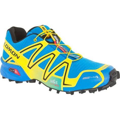 Salomon Speedcross Trail Run Outdoor Gear 167 76 best shoes images on reebok crossfit