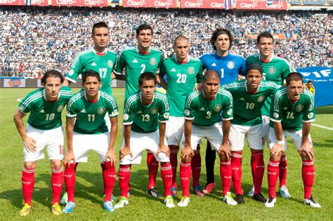 mexico vs uswnt on tv online feb 13 2016 broadcast image gallery mexico team 2016