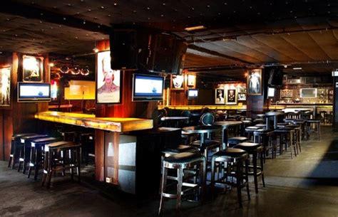 Kaos Rock Cafe Jakarta Hitam tilan baru the rock caf 233 arion swiss belhotel kemang
