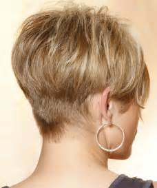 side view modified stacked hairstyle modified stacked wedge hairstyle newhairstylesformen2014 com