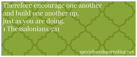 bible verses about comforting others crafts to encourage others verses