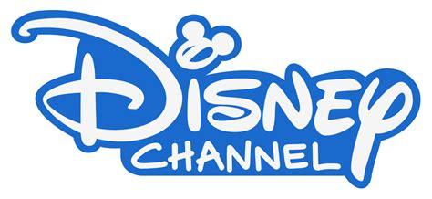 the disney channel logo 1996 file 2015 disney channel logo svg wikimedia commons