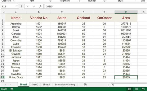 excel tutorial linking worksheets how to merge several excel worksheets into a single excel