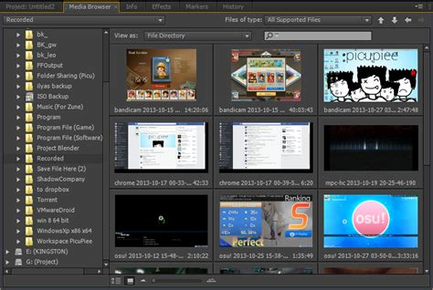 adobe premiere pro yang bagus untuk 32bit pc download adobe premiere pro cs6 6 0 2 multilanguage