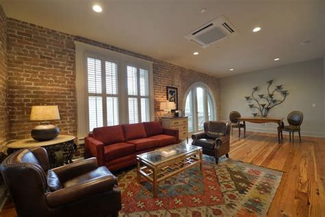 cheap rooms in new orleans new orleans budget hotels in new orleans la cheap hotel reviews 10best for new orleans