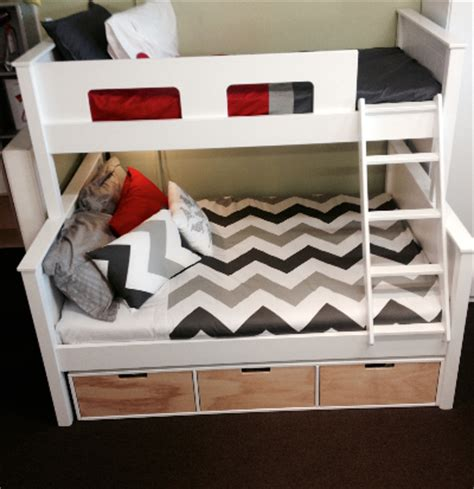 bedroom sets furniture uv sydney india melbourne ensenada piece bedroom furniture deals nz www indiepedia org