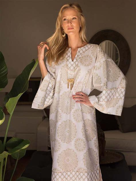 pattern drafting kaftan 211 best boubou n kaftans african tunic gown for women